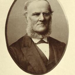 David Bower