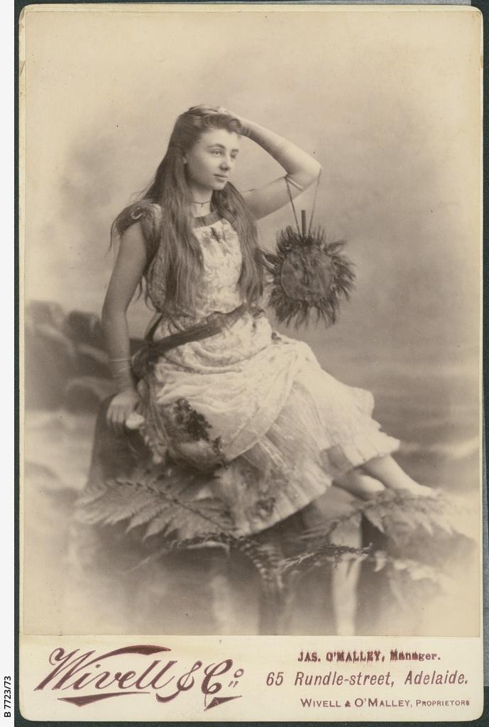 May Cawley