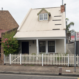 14 Ely Place, Adelaide