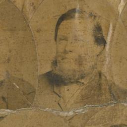 Old colonists 1836-1840 : George Joseph Linn