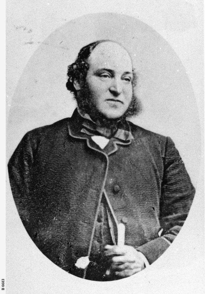 Philip Levi