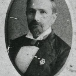 F. Ochernal