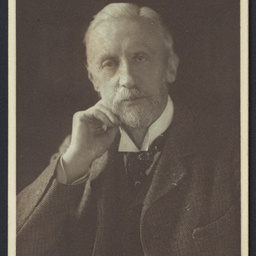 Colonel Napier George Sturt