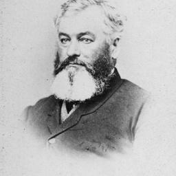 Adelaide Book Society : John Baker