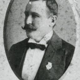 W. Killius