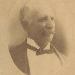 A.J. Collier