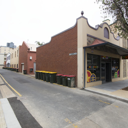 Cromwell Street, Adelaide