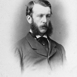 Adelaide Book Society : James Fergusson
