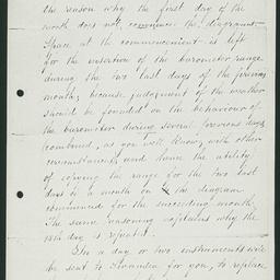 Papers of Samuel Sweet