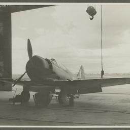 A46 CAC Boomerang.