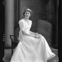 Miss E. Auld