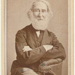 Alexander Charles Kelly