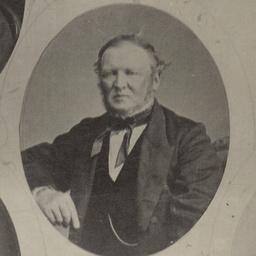 Robert Cottrell