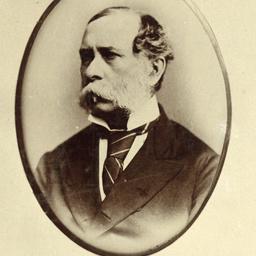 Francis S. Dutton