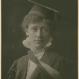 Euphemia Theodosia Blair