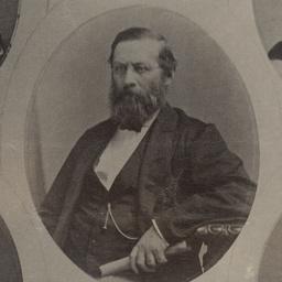 F.W.H. Krichauff