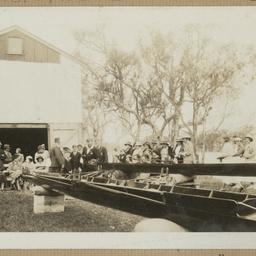 Berri Rowing Club