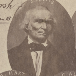 South Australian Pioneers 1838 [mosaic]