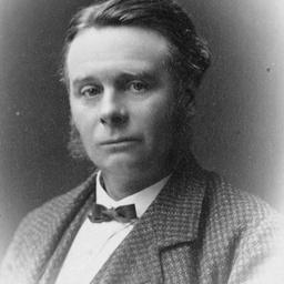 Adelaide Book Society : R.B. Smith