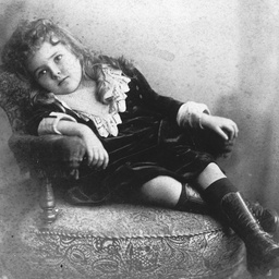 Vera Constance Bowman