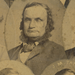 Old colonists 1836-1840 : Joseph Applebee