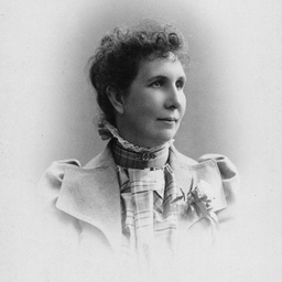 Staff of the Public Library, Museum & Art Gallery S.A. : Eliz. Armstrong