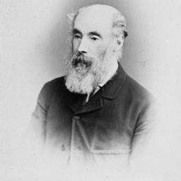 Adelaide Book Society : R.R. Torrens