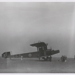Handley-Page.