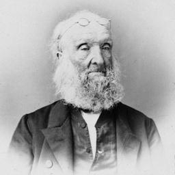 Adelaide Book Society : John Watts