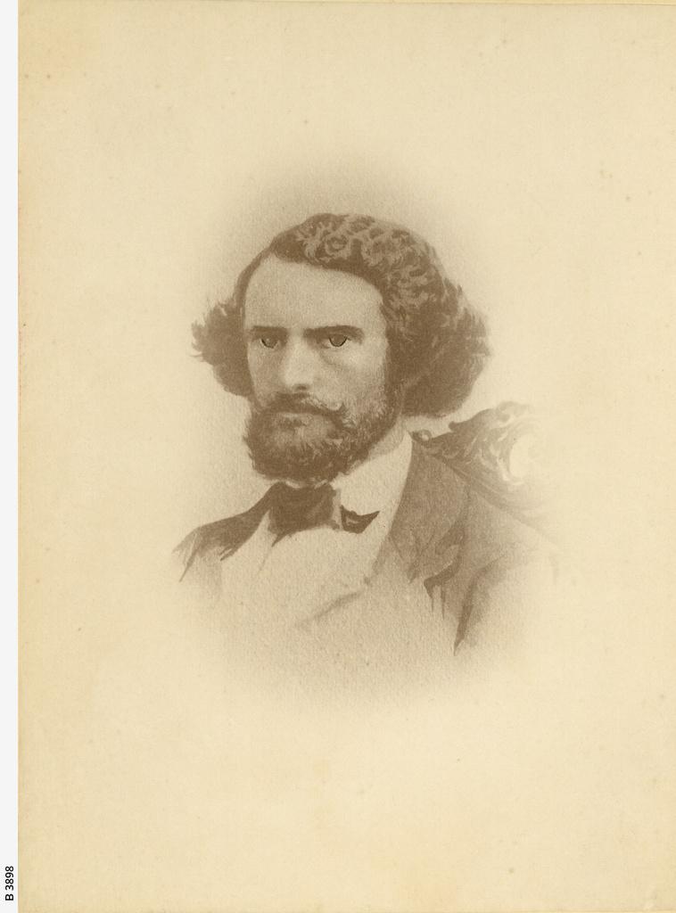 Mr W.W.R Whitridge