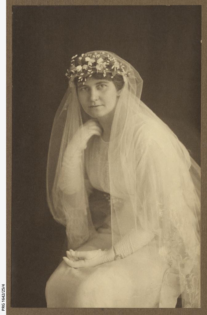 Kathleen Miriam Taylor