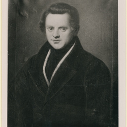 John Bentham Neales