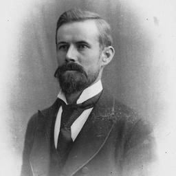 Adelaide Book Society : C. Teichelmann