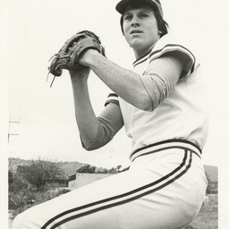 Photographs relating to baseball team East Torrens Payneham Red Sox