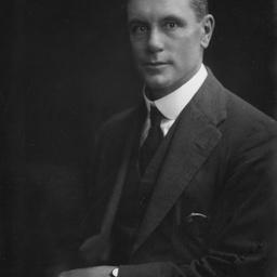 Adelaide Book Society : Gosse, J.H.