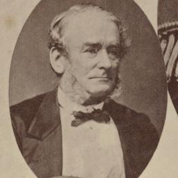 South Australian pioneers 1840 : Dr Charles Davies