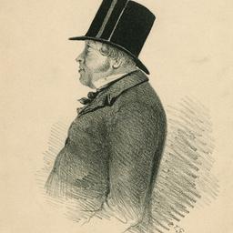 Nathaniel Hailes
