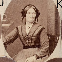 Group of [women] Old Colonists : Ruth Mary Ridgway