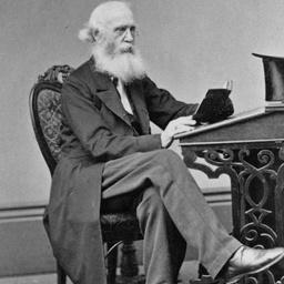 Adelaide Book Society : C.H. Bagot