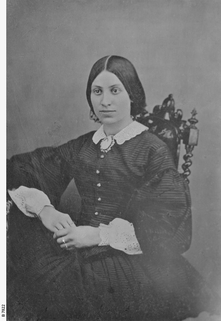 Anne Duncan