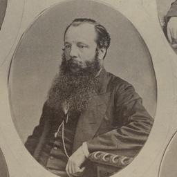 Edwin T. Smith