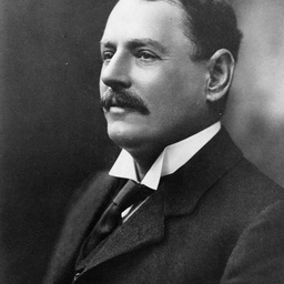 Adelaide Book Society : J.H. Gordon