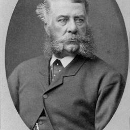 Adelaide Book Society : F.Hamley
