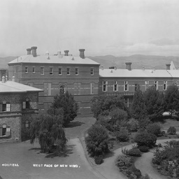 Gall ernest find state library of south australia for 195 north terrace adelaide