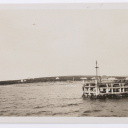 Port Neill