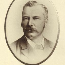Sir Jenkin Coles