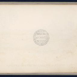 Sketches by Babbage : Wirrawirralu