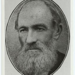 William Dale