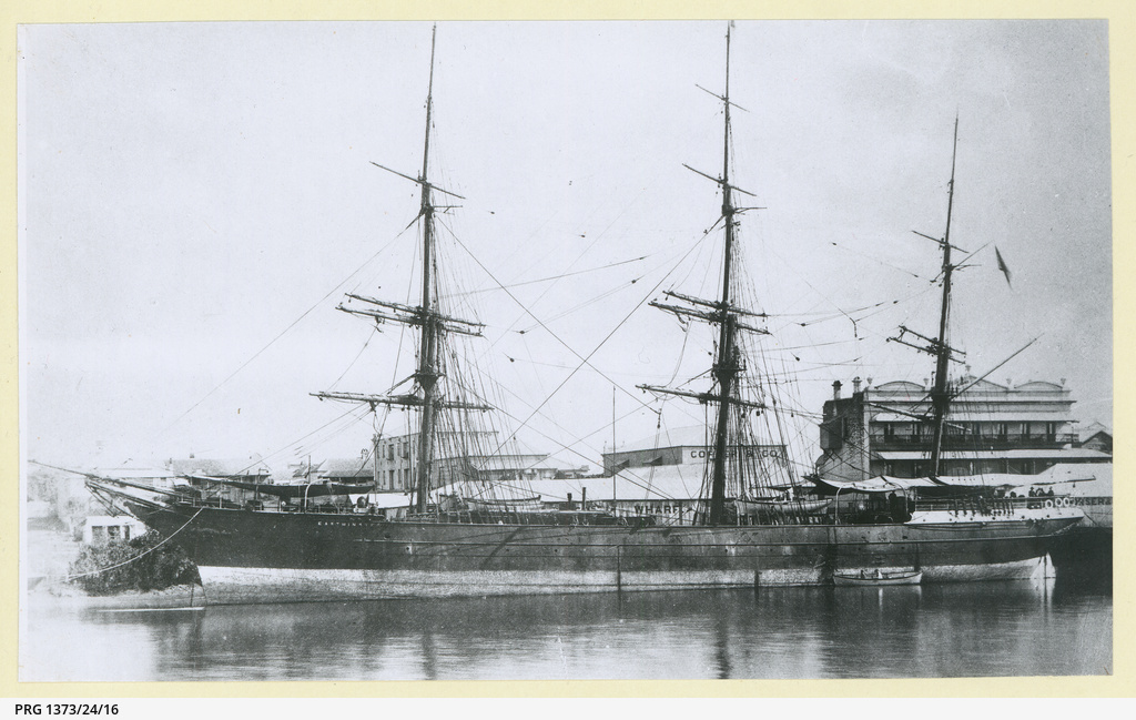 The Masting And Rigging Of English Ships Of War, 1625 1860.rar