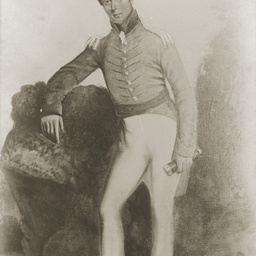 Colonel William Light
